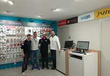 The Phone House abre su primera tienda en Sabadell