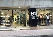 La cadena de Twinner Nº1 abre su tercer local en Pontevedra