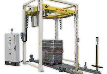 Movitec Wrapping Systems, nuevas inversiones a la vista