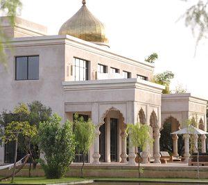 PY Hotels & Resorts incorpora su primer complejo en extranjero