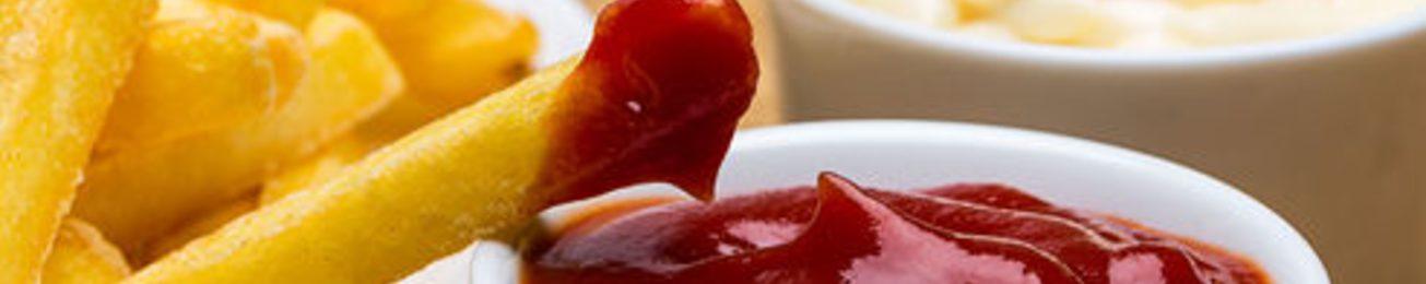 Análisis 2018 del sector de Salsas para Foodservice