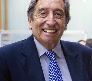 José Carlos Lacasa es nombrado nuevo presidente de AMAT