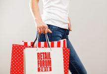 El sector retail debate sobre su futuro