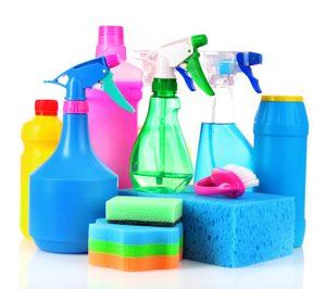 ¿Se está reactivando el sector de la limpieza del hogar en España?