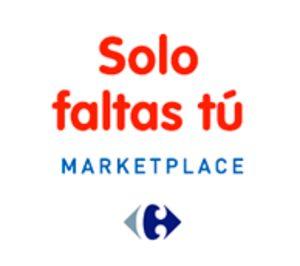 Carrefour llevará su marketplace a las tiendas