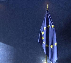 La UE da el primer paso en la tributación equitativa de las empresas digitales