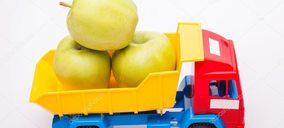 Inversiones en nuevas instalaciones avivan el mercado del transporte hortofrutícola