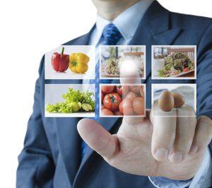 Las cinco claves de la innovación en alimentación y bebidas