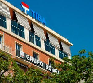 Tiba obtiene la certificación CEIV Pharma de IATA