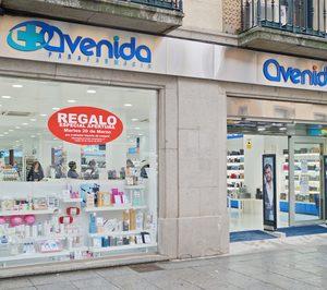 Perfumerías Avenida confirma su plan expansivo con nuevas aperturas