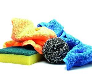 Útiles de limpieza: ¿qué demanda el consumidor?