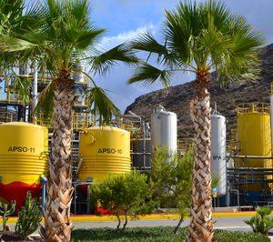AEMEDSA destina 14 M€ a expandirse en nuevos mercados