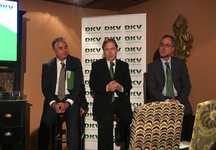 DKV mejora un 3% sus ingresos en el seguro de salud y alcanza los 544 M