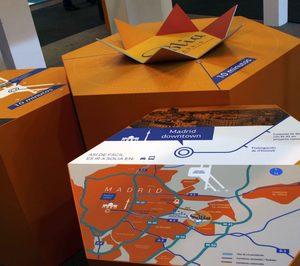 Azora y Mackintosh desarrollarán el Parque Comercial Solia en Madrid