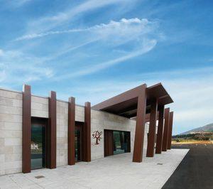 Bodegas Lozano compra una bodega en La Rioja Alavesa