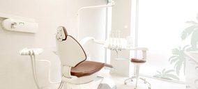 El sector de clínicas dentales afronta su proceso de concentración