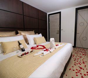 Sercotel aumenta a 22 hoteles su presencia en Colombia