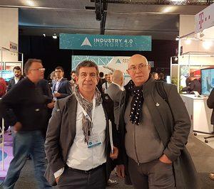 Anfec dedica su Congreso a la Industria 4.0