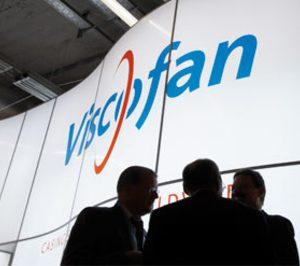 Viscofan prevé superar en 2018 la barrera de los 800 M