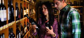 Claves de la transformación del vino en los lineales