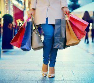 El consumidor omnicanal evalúa en online pero compra en offline