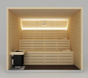 Suministros A Industria Y Construccion S A Suincasa Empresas  # Muebles Dentales Selecto