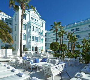 Majestic gestiona un segundo hotel MiM comprado por Leo Messi