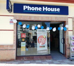 The Phone House abre su primera tienda en Campillos