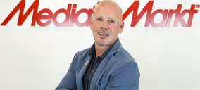 Walter Schmidt (MediaMarkt): En 2018 queremos doblar el número de socios del MediaMarkt Club