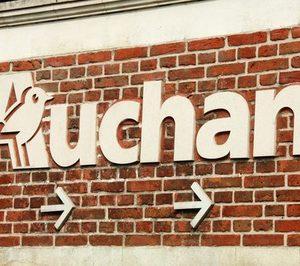 Auchan y Casino inician conversaciones para un acuerdo de compras conjuntas