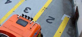 Transportes Gallastegui potencia su negocio