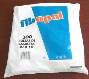 Fibopal entra en liquidación