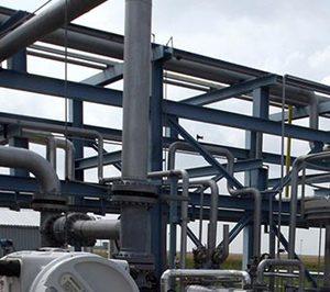 Empresa de Conservación Industrial solicita concurso
