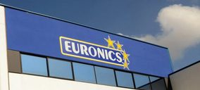 Candelsa y Divelsa sellan un acuerdo en Cataluña en torno a Euronics