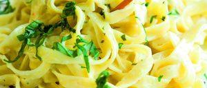 Gallina Blanca y Knorr completan su catálogo de soluciones de comida