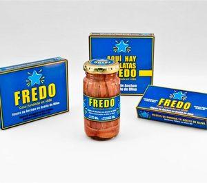 Conservas Fredo, adjudicada por 5,5 M