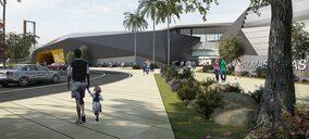 La Piemontesa estará en el sevillano C.C. Palmas Altas y acelera su crecimiento nacional