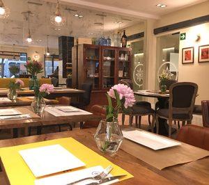 Ilunion Retail abre las puertas de su segundo restaurante Esplore