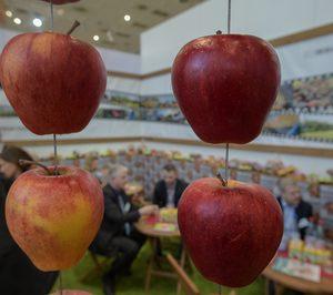 Fruit Logistica presenta la hoja de ruta hortofrutícola para los próximos años