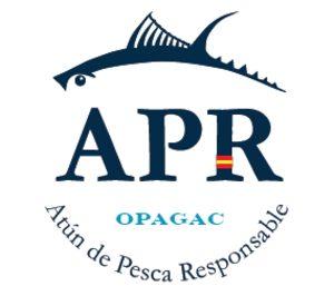 Opagac avanza para consolidar su certificación de atún de pesca responsable