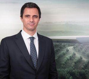 Jorge de Melo, nuevo CEO de Sovena