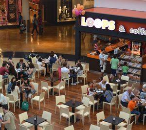 Loops & Coffee abre su primera franquicia en Madrid e inicia su expansión por Europa