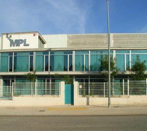 MPL prevé un importante crecimiento en las ventas procedentes de otros mercados