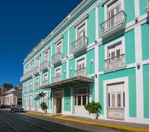 Meliá sumará la operativa de 2.145 habitaciones en el archipiélago cubano