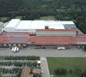 Noel Alimentaria invierte 17 M€ y proyecta nuevas ampliaciones
