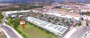 Informe 2018 de Proyectos de Centros Comerciales en España