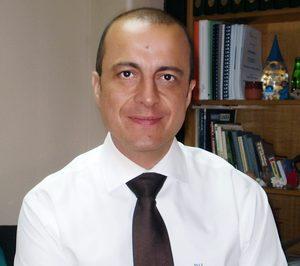 David González (Novapet): Queremos promover el uso de un material ganador como el PET en diferentes mercados