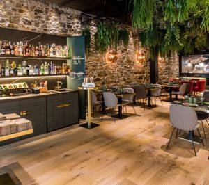 Grupo Bilbao Berria inaugura Basuki y contempla más aperturas en 2018