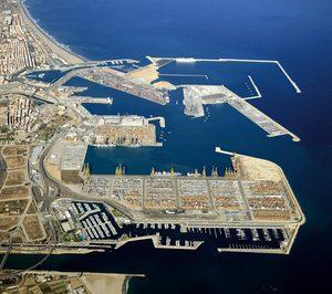 La transitaria A.M. Cargo apuesta por la importación
