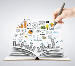 Boreal SC se relanza como consultora especializada en supply chain